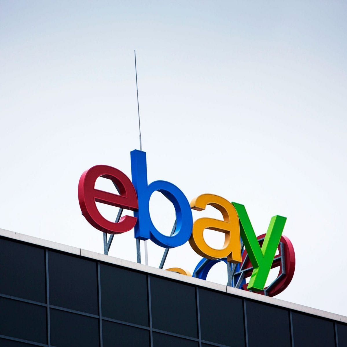 How to File a Complaint on eBay