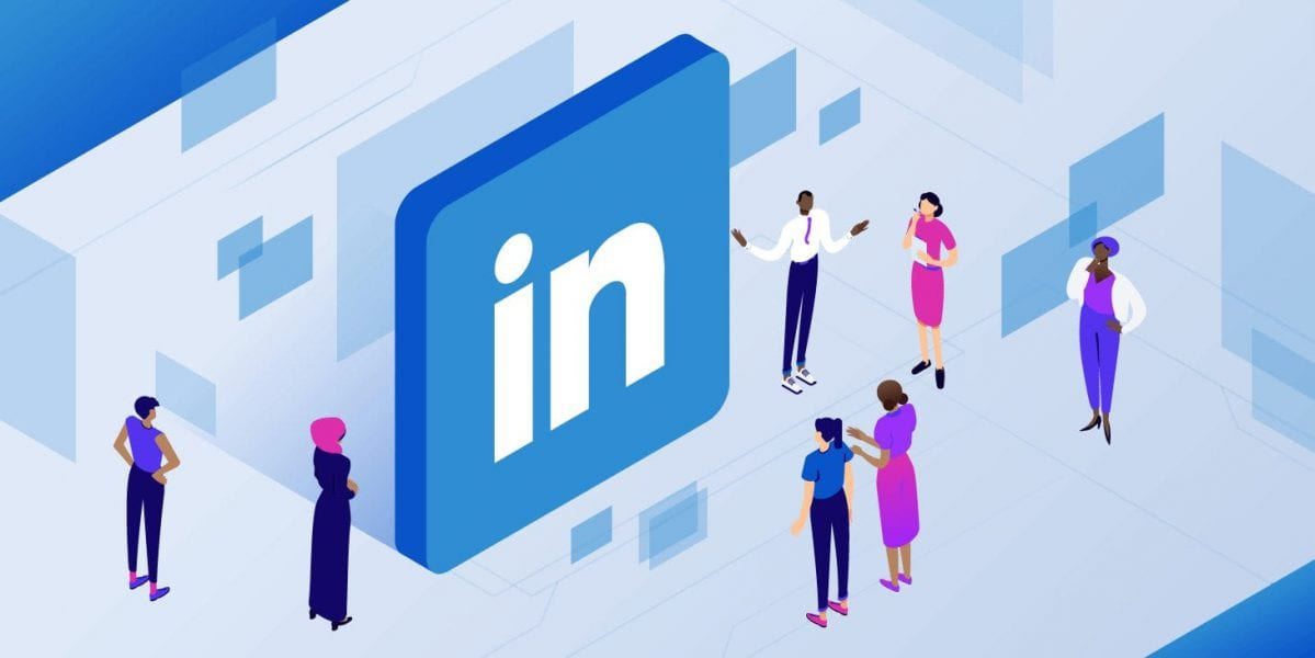 How to Find a Phone Number Using LinkedIn