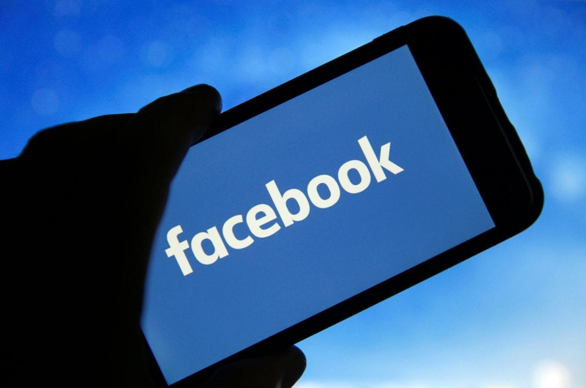 How to cancel a pending friend request on Facebook