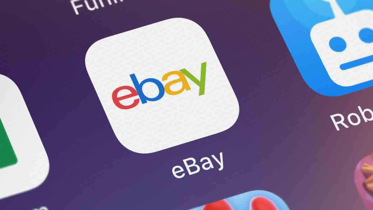 How to Search eBay History