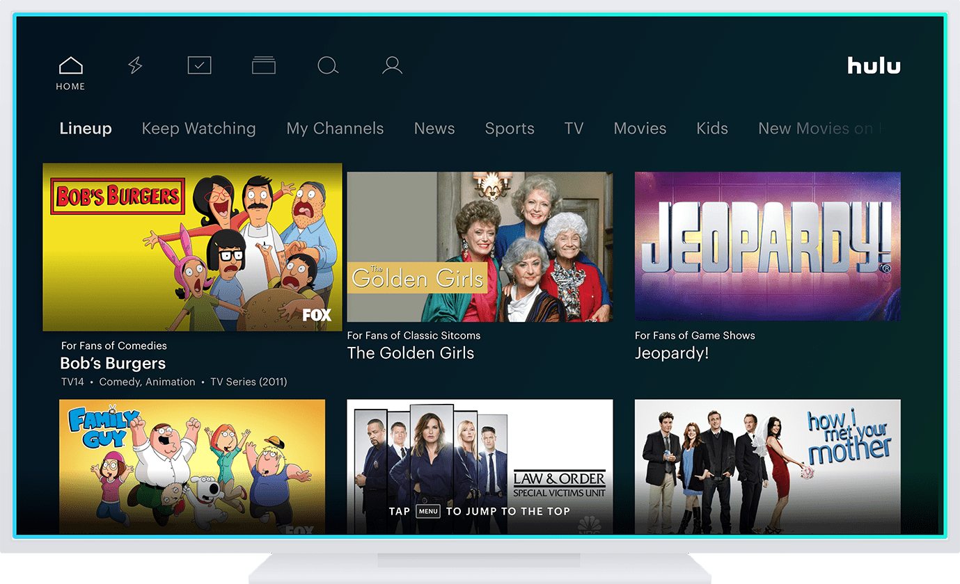 How to cancel your Hulu subscription