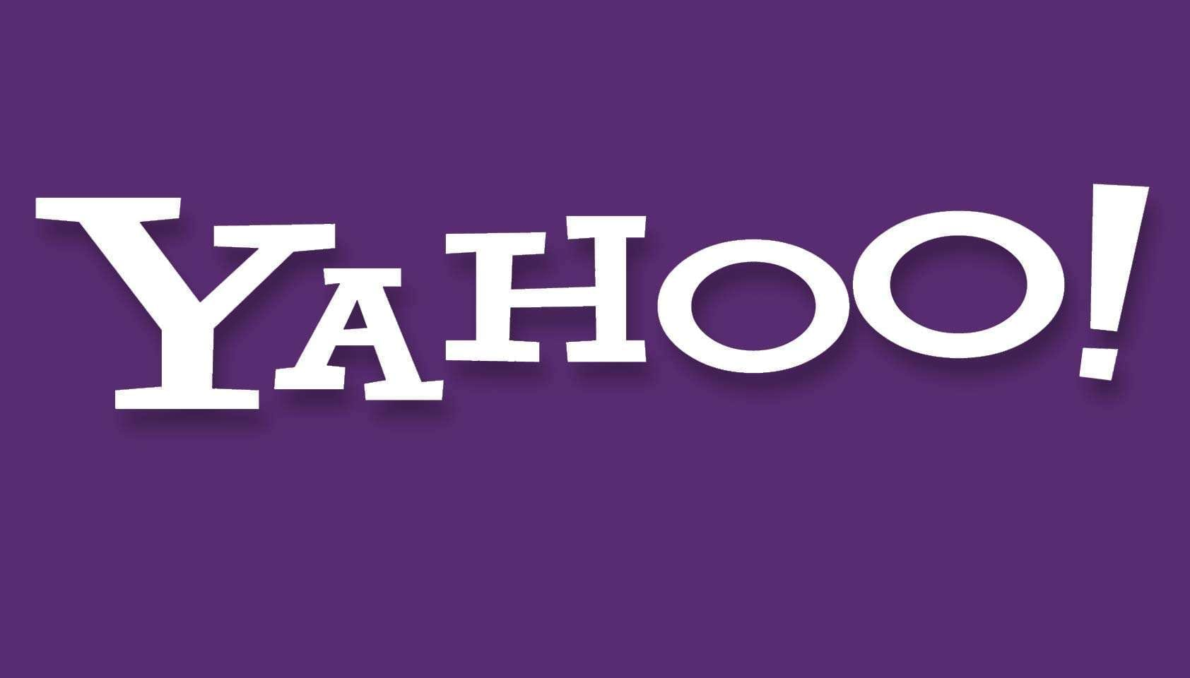 How to contact Yahoo for Support