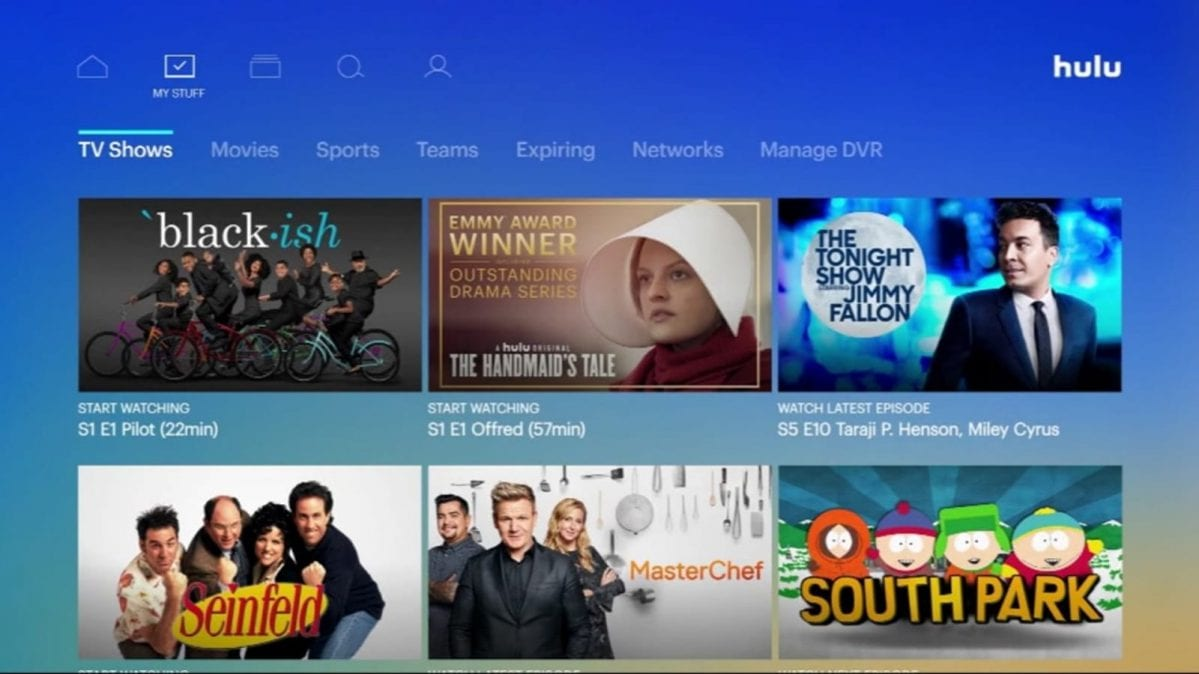 How to download Hulu videos to your PC for offline viewing