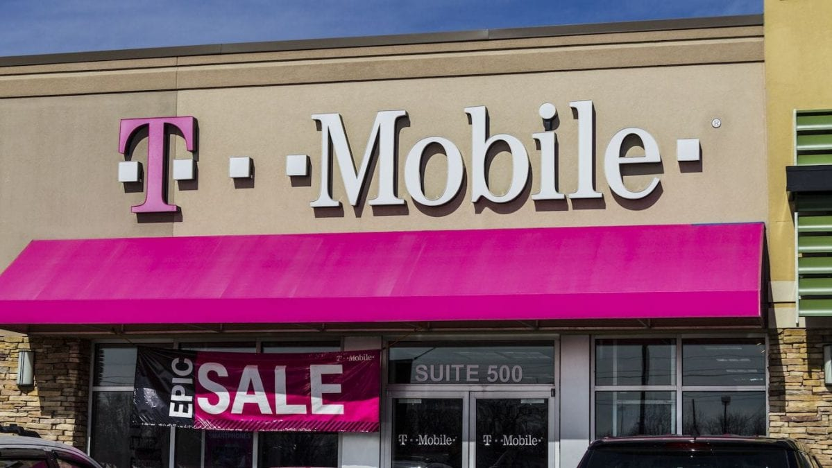 How to prevent T-Mobile from throttling streaming videos