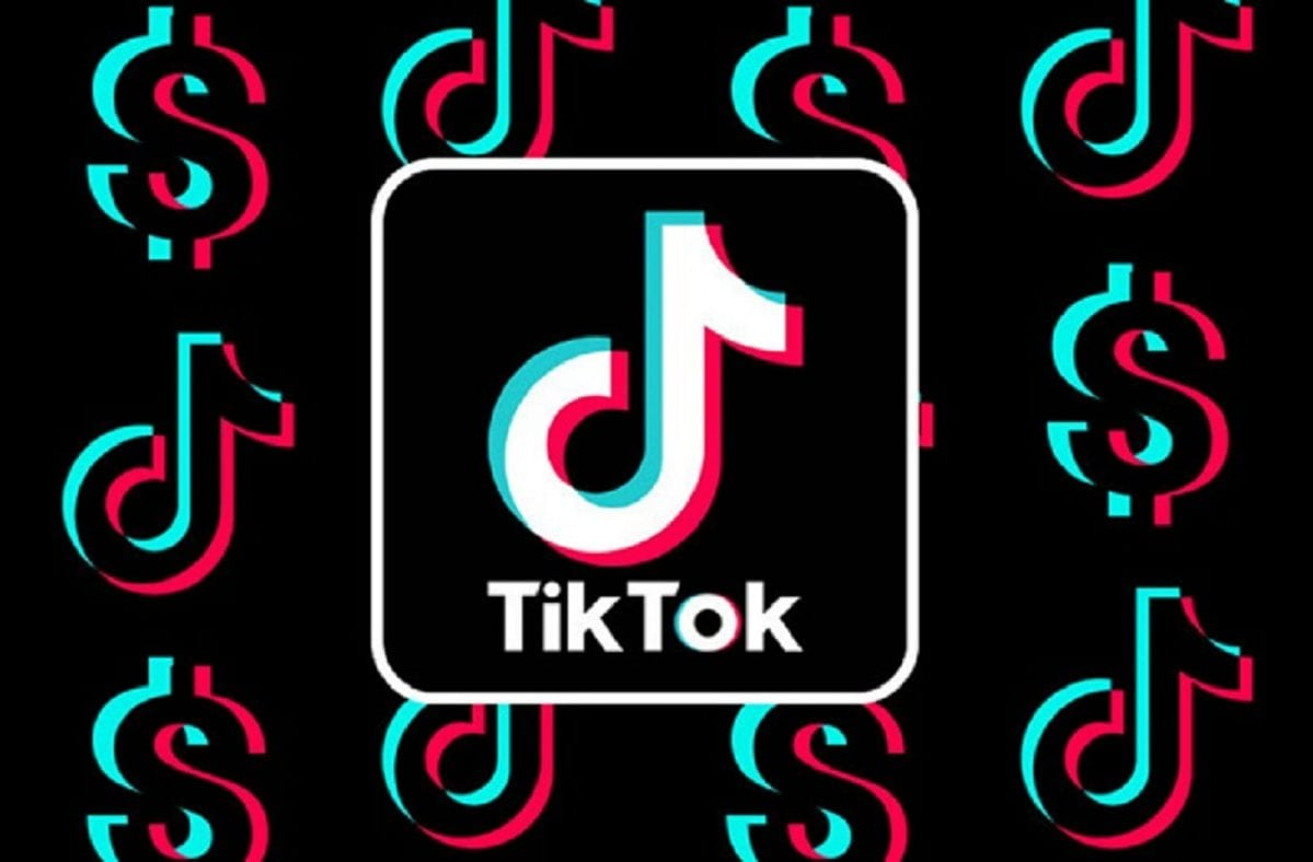 How to report videos, accounts, and comments on TikTok