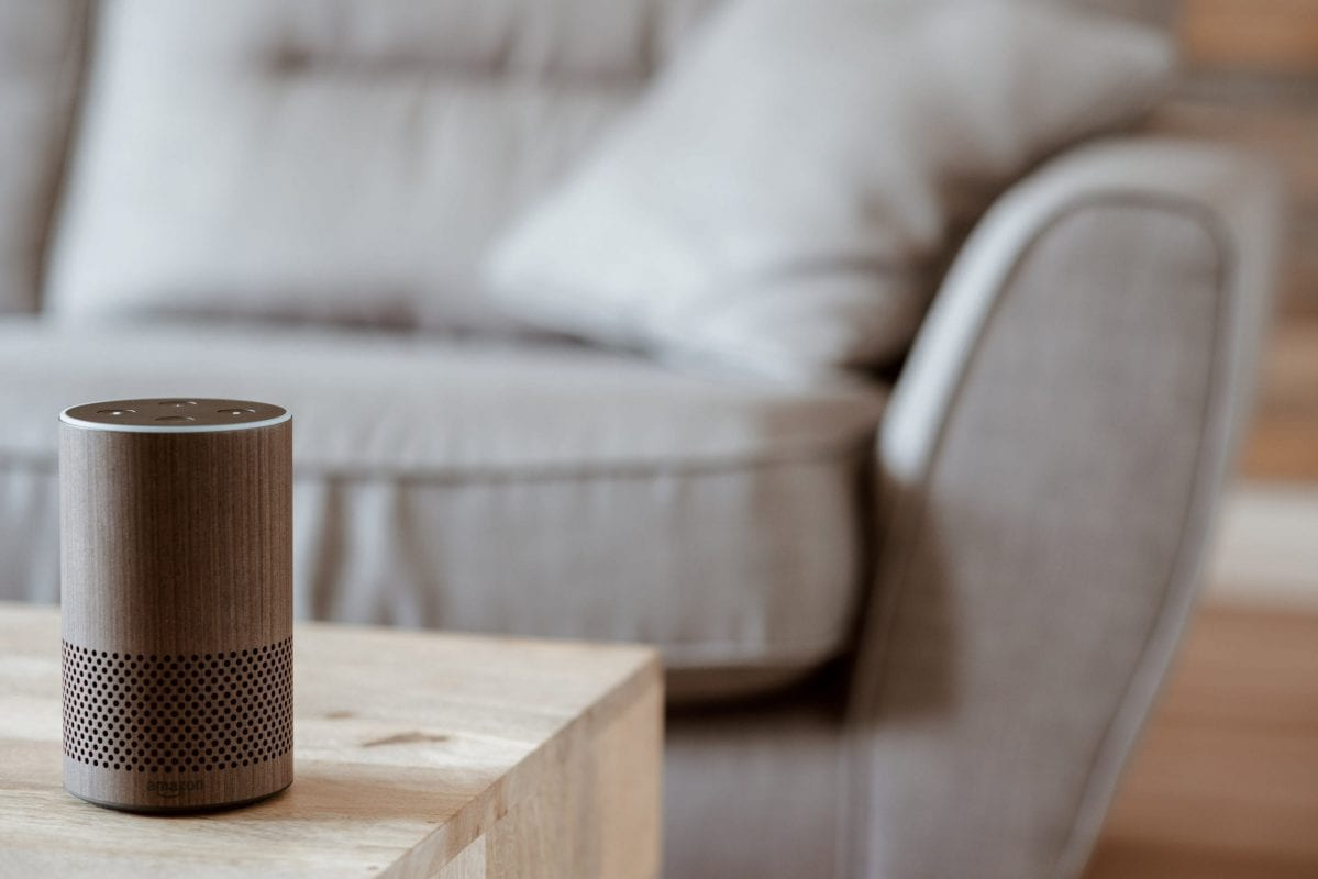 How to turn off Amazon Alexa Delivery Notifications