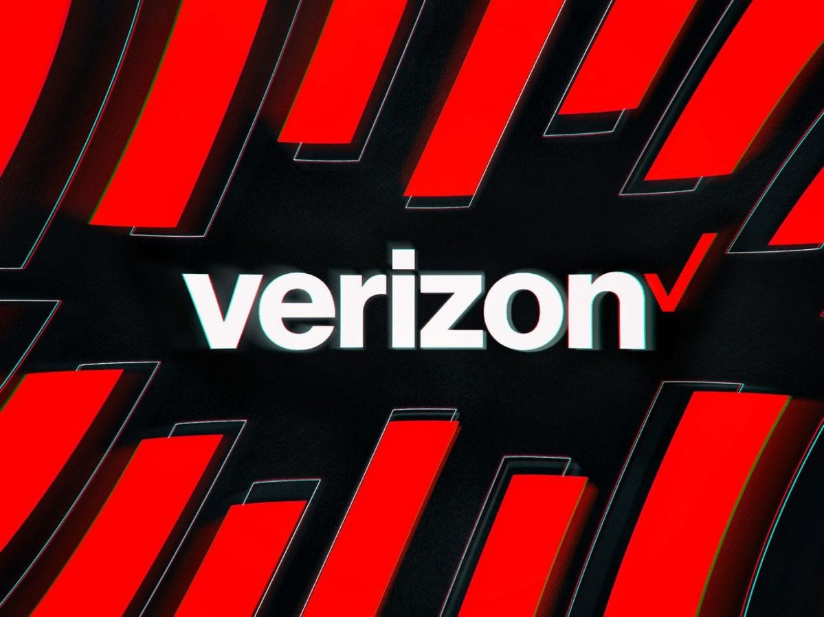 How to Cancel Verizon Cell Phone Service after the Contract is Up