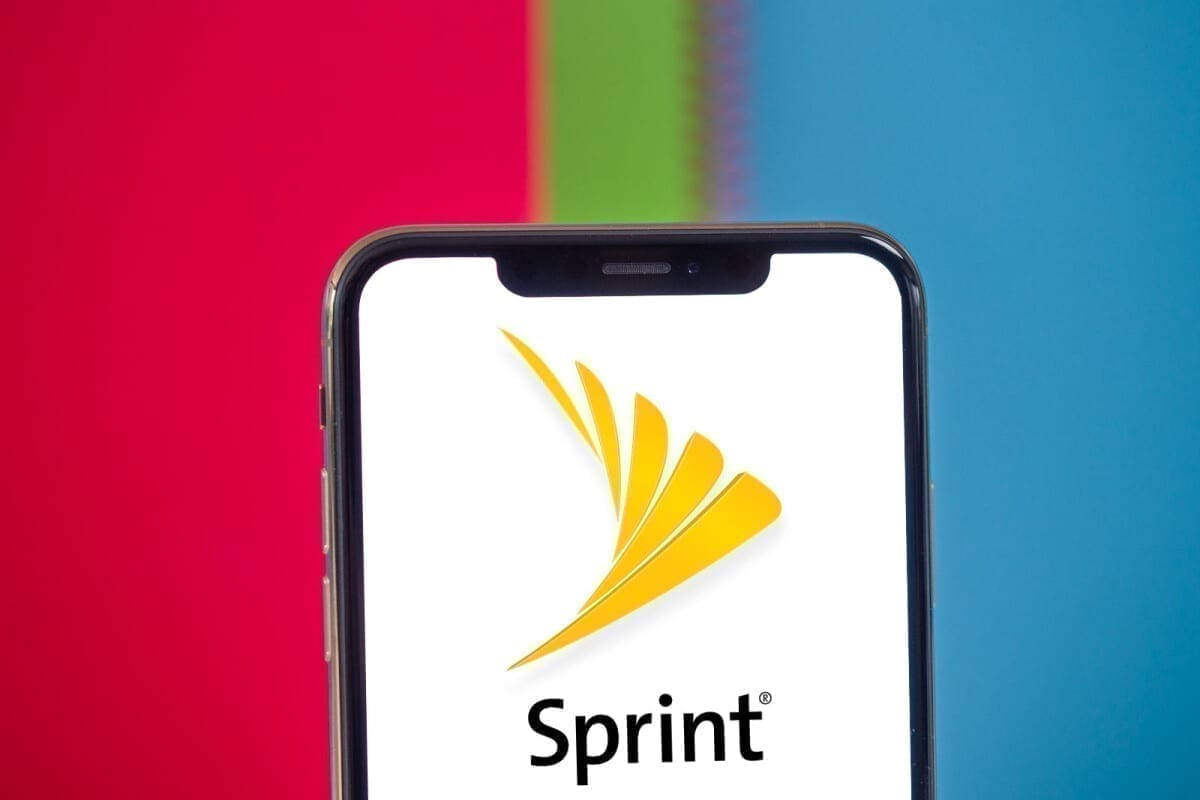 How to cancel a second sprint cell phone line