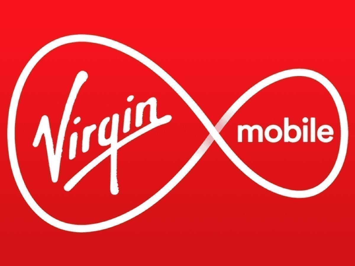 How to cancel my Virgin mobile account