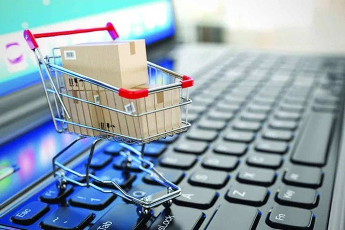 How to close your Shopify Store