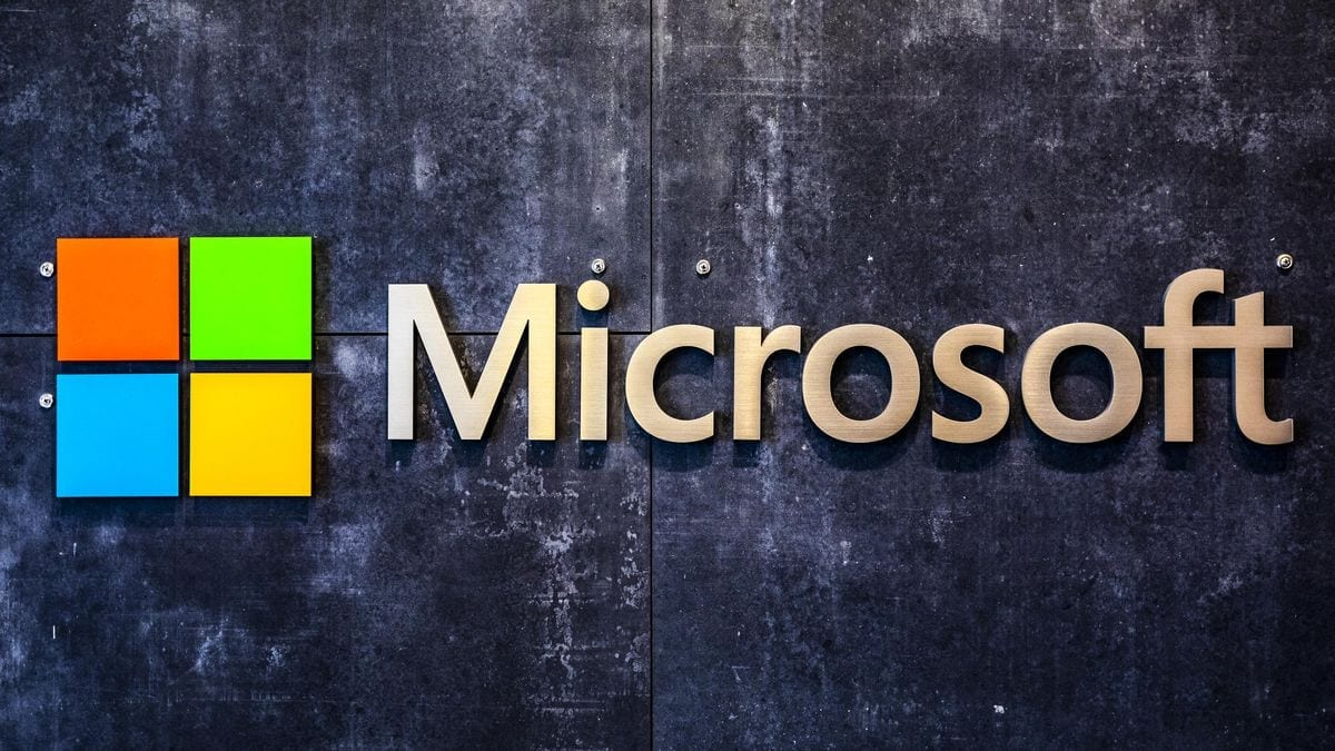 How to convert Microsoft Project to Microsoft Excel
