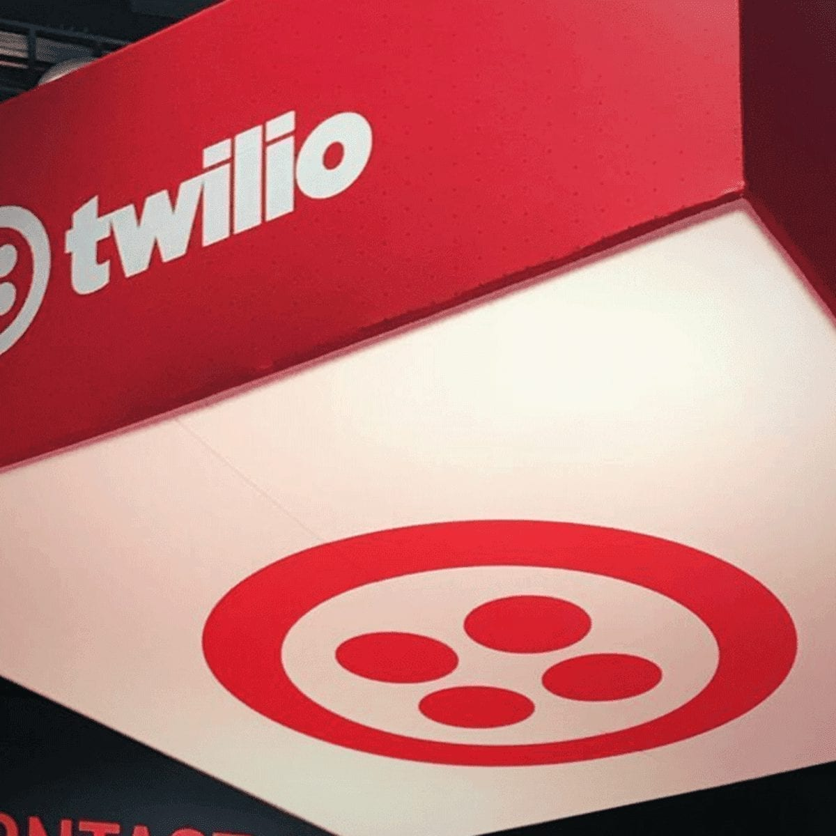 How to add a Verified Phone Number or Caller ID with Twilio