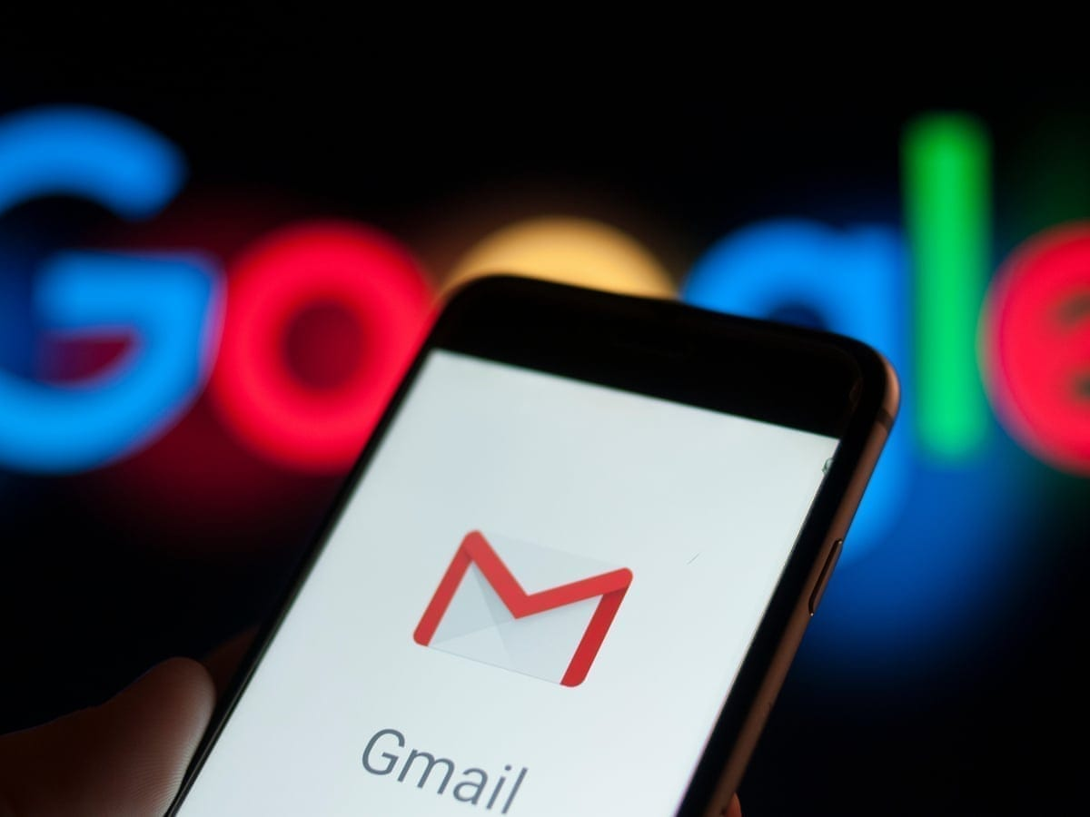 How to forward email from a Yahoo Mail account to Gmail or other email services