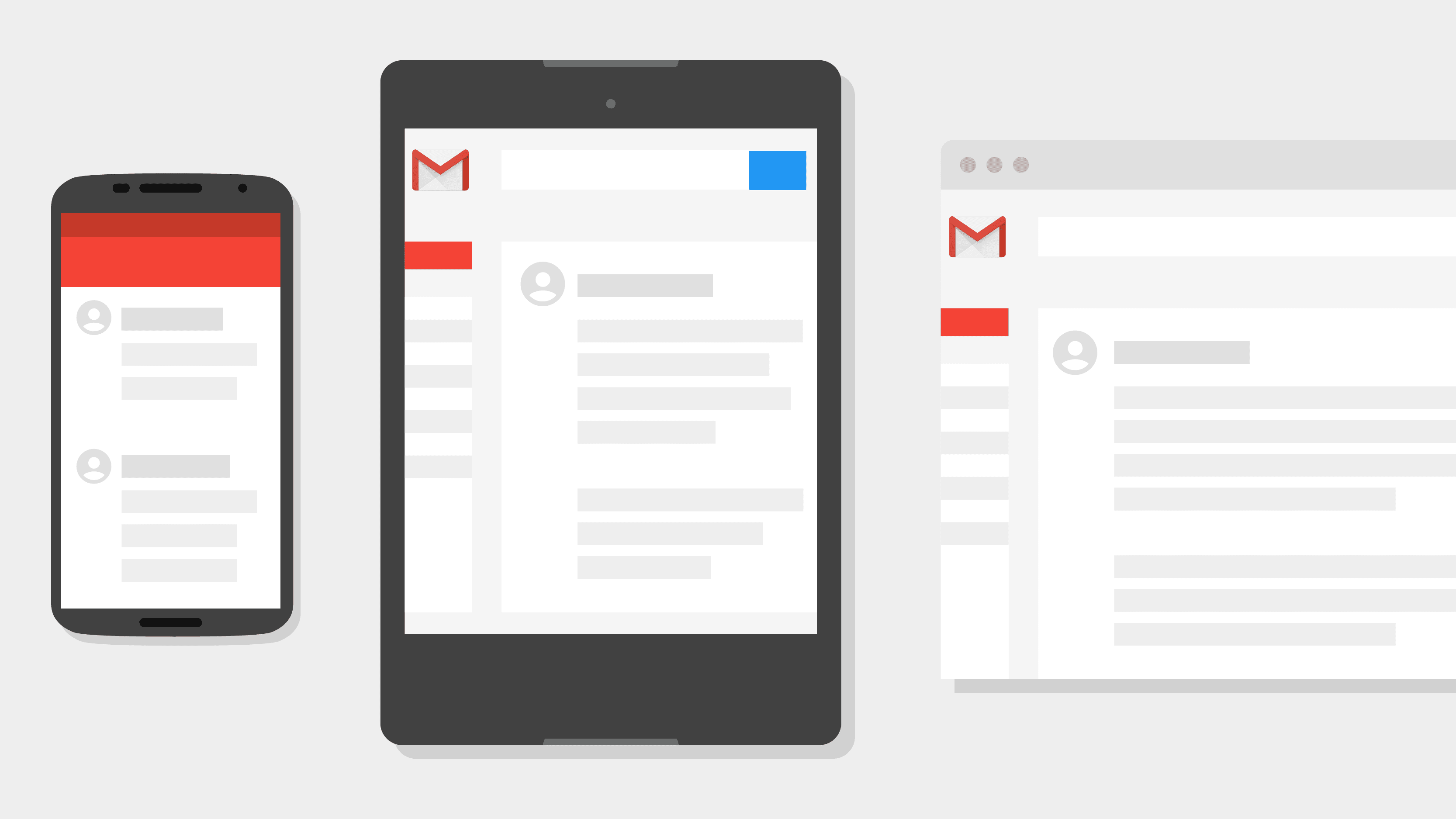 How to schedule send an email on Gmail