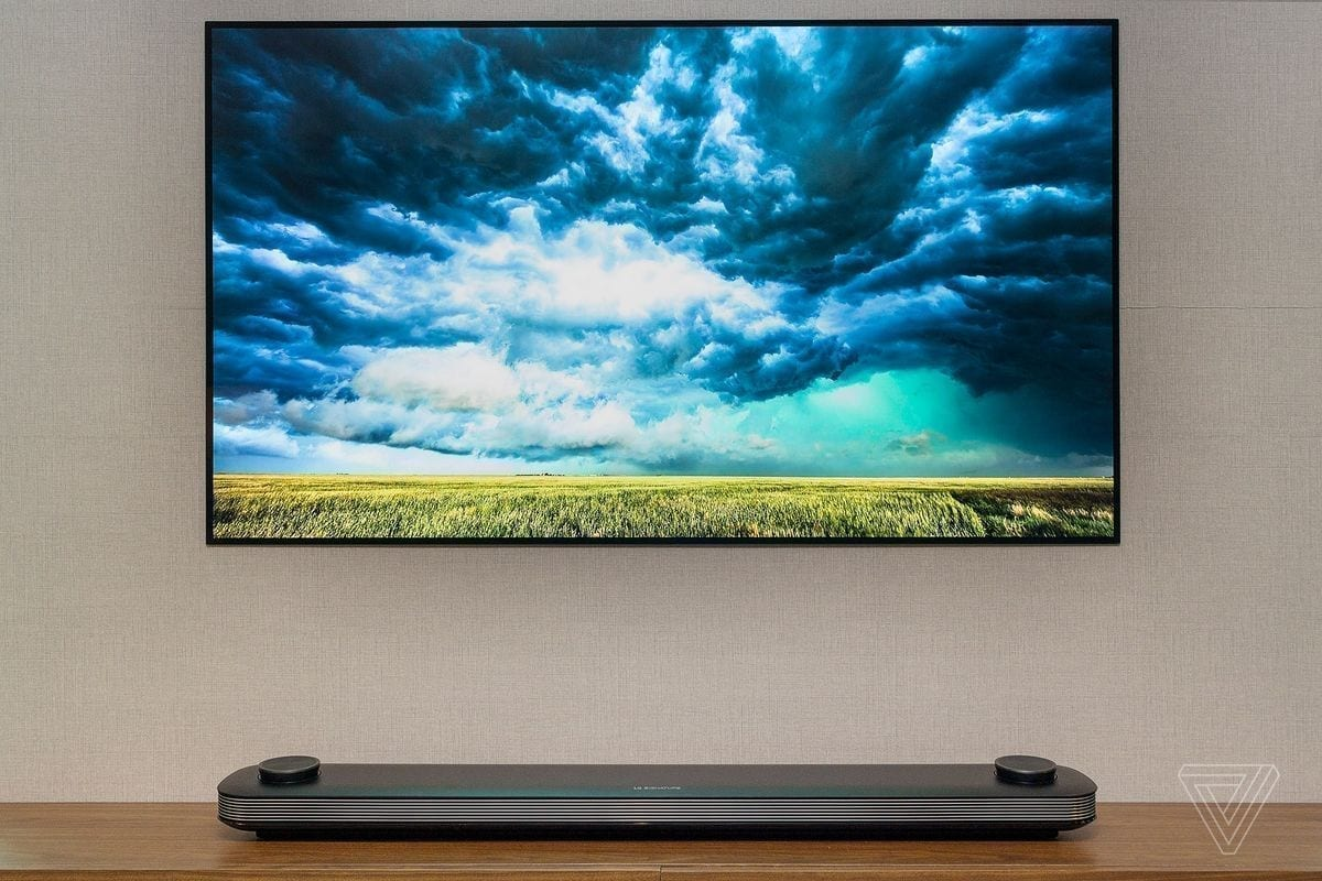 How to Reset a Sony Bravia TV