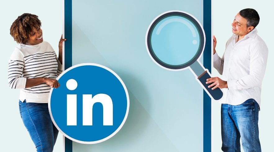 2021 Step by Step Guide: Delete Your LinkedIn Account.