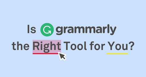 How to Cancel Grammarly subscription?