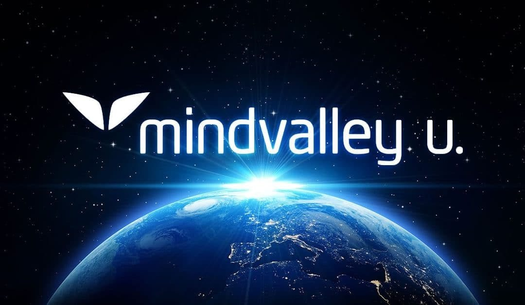 How to cancel Mindvalley Subscription?