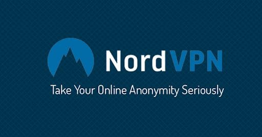 How To cancel Nord VPN subscription?