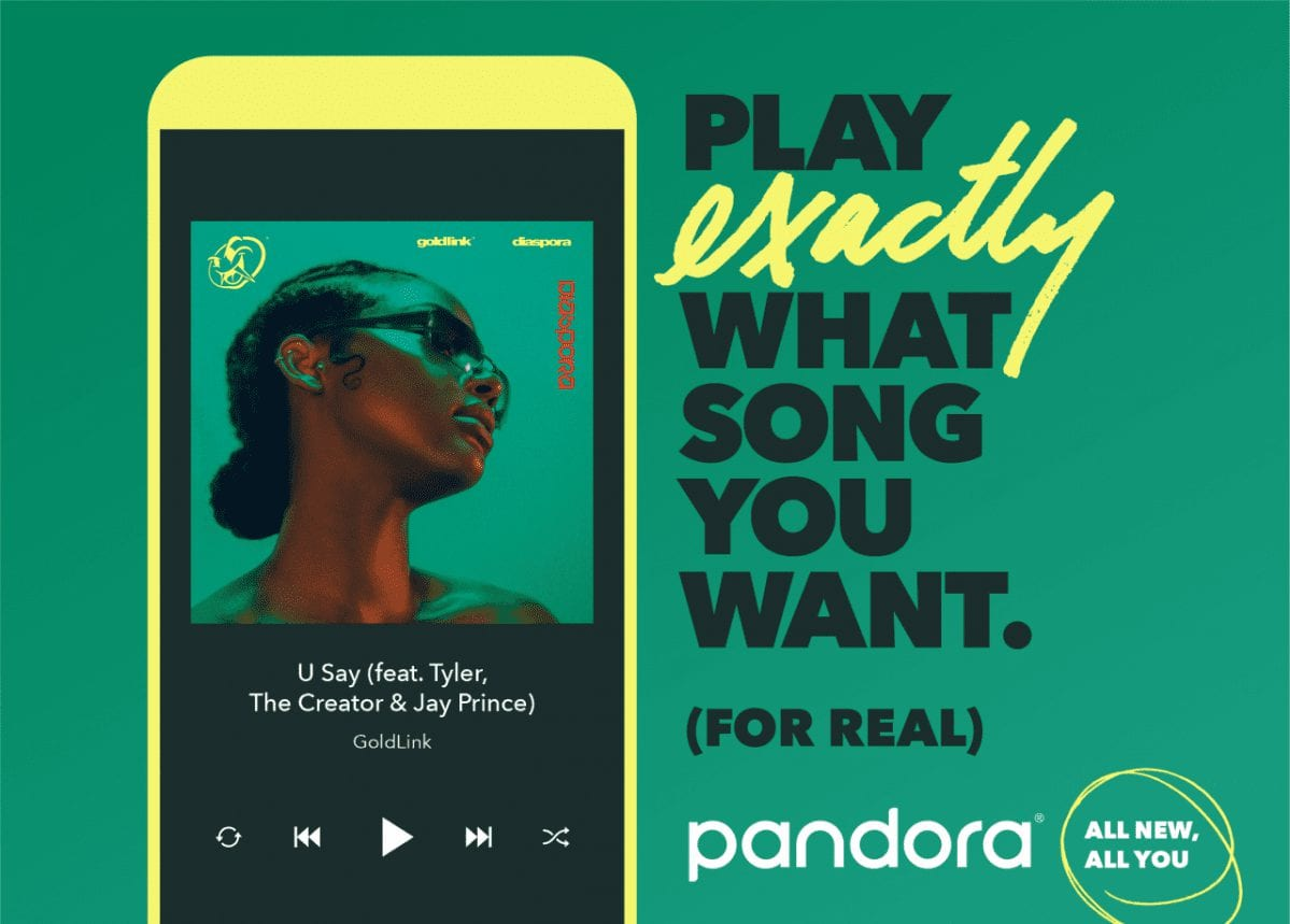 How to Cancel your Pandora Subscription?