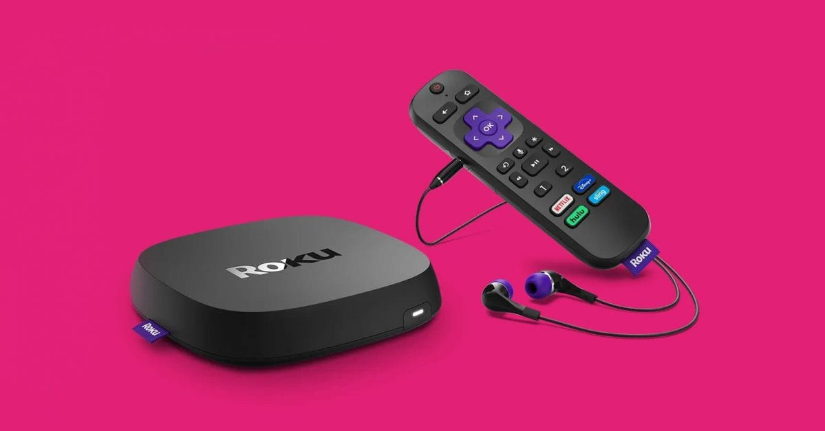 Manual Guide On: How To Cancel Roku Subscription?