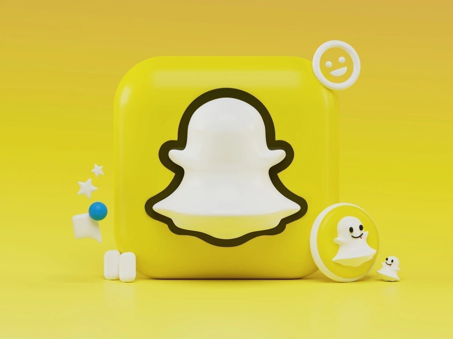 2021 Guide on How To Cancel Anything On Snapchat