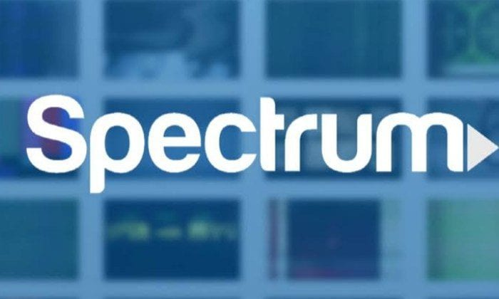 How to cancel Spectrum services.
