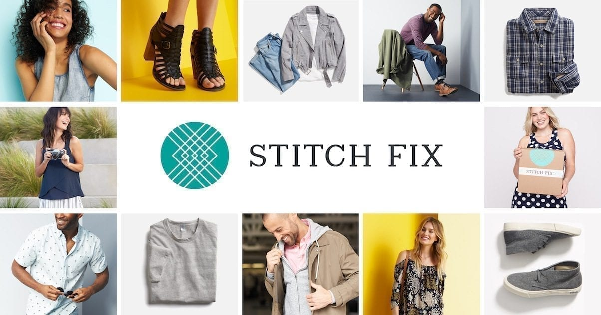 Learn With Us: Cancel Stitch Fix subscription, Order, and Account!