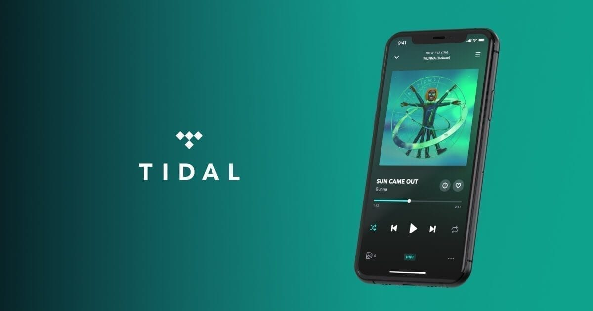 How to cancel Tidal subscription?