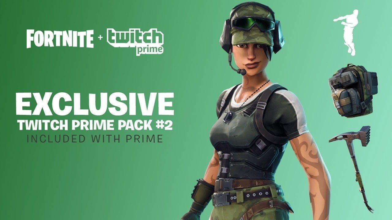 How to cancel the Twitch Prime subscription?