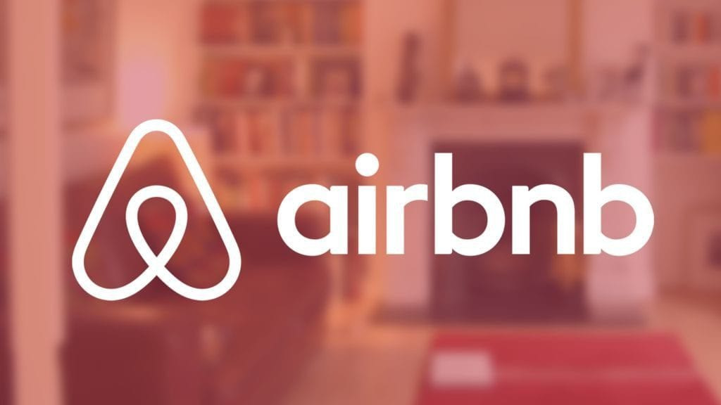 All the possible ways to cancel Airbnb Reservation!