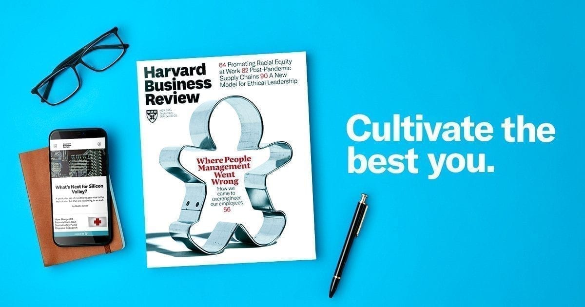 How to cancel HBR subscription?