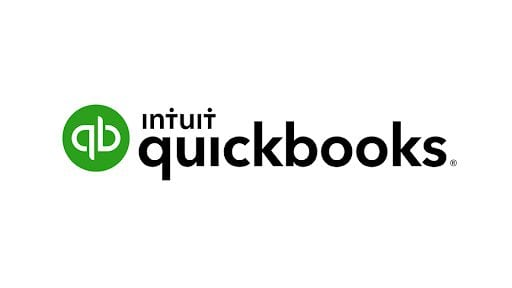 How To cancel a QuickBooks subscription?