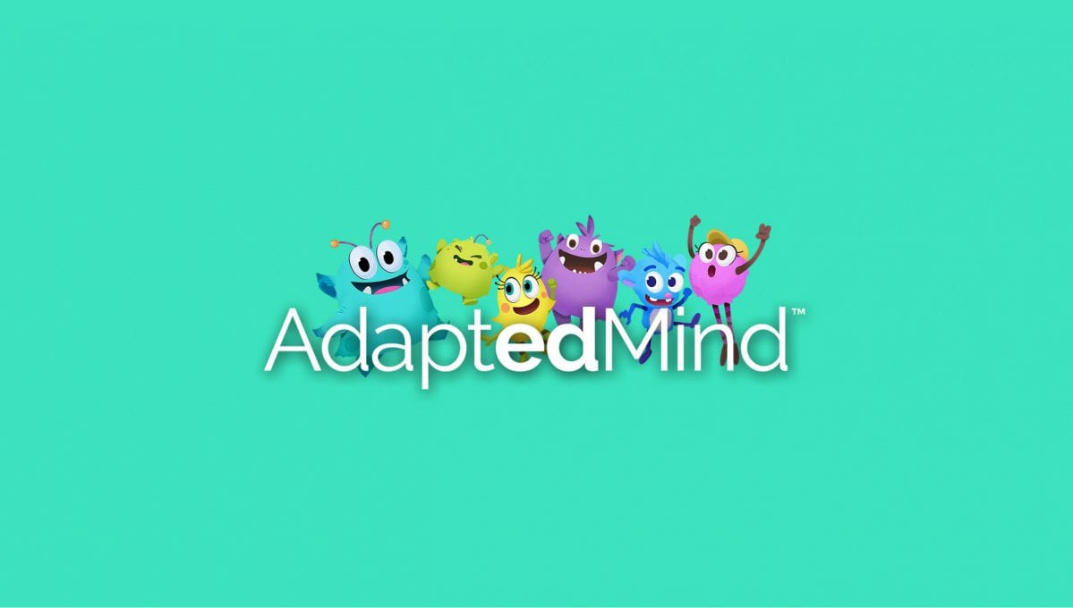 Read: How to cancel AdaptedMind subscription