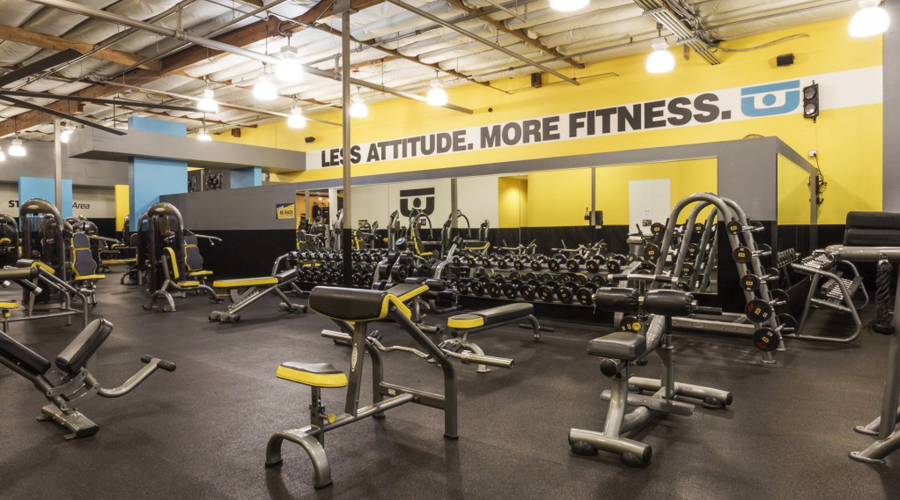 How to Cancel Chuze Fitness membership, without attracting fine.