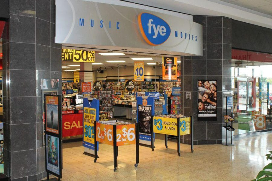 Cancel FYE Backstage Pass, with our Guide 101.