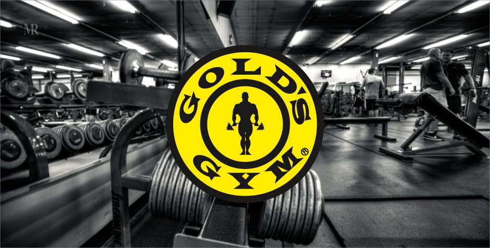 How to Cancel Gold's GYM Membership.