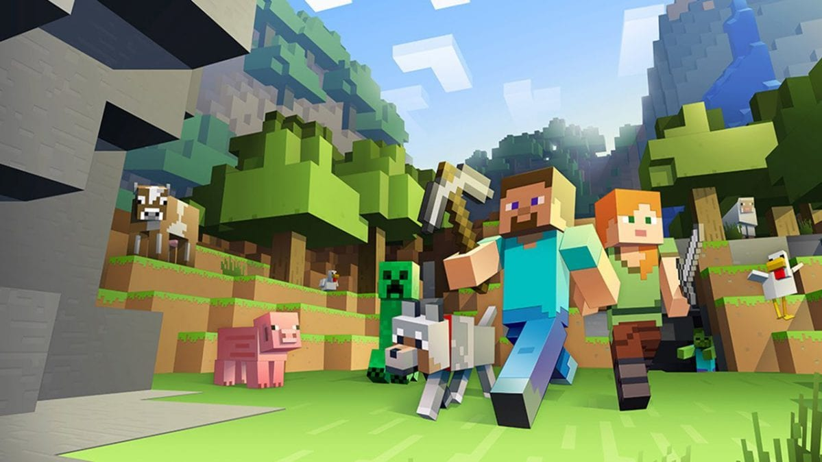 How To Cancel Minecraft Realms Subscription, in 2021.