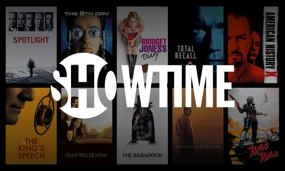 Explore: How to cancel showtime Subscription