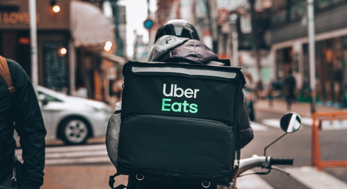 A-to-Z Guide: How to Cancel Ubereats Order, Pass & Account.