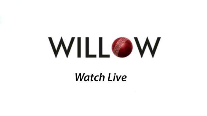 Quick Fix: How to Cancel Willow TV subscription, 2021 Guide