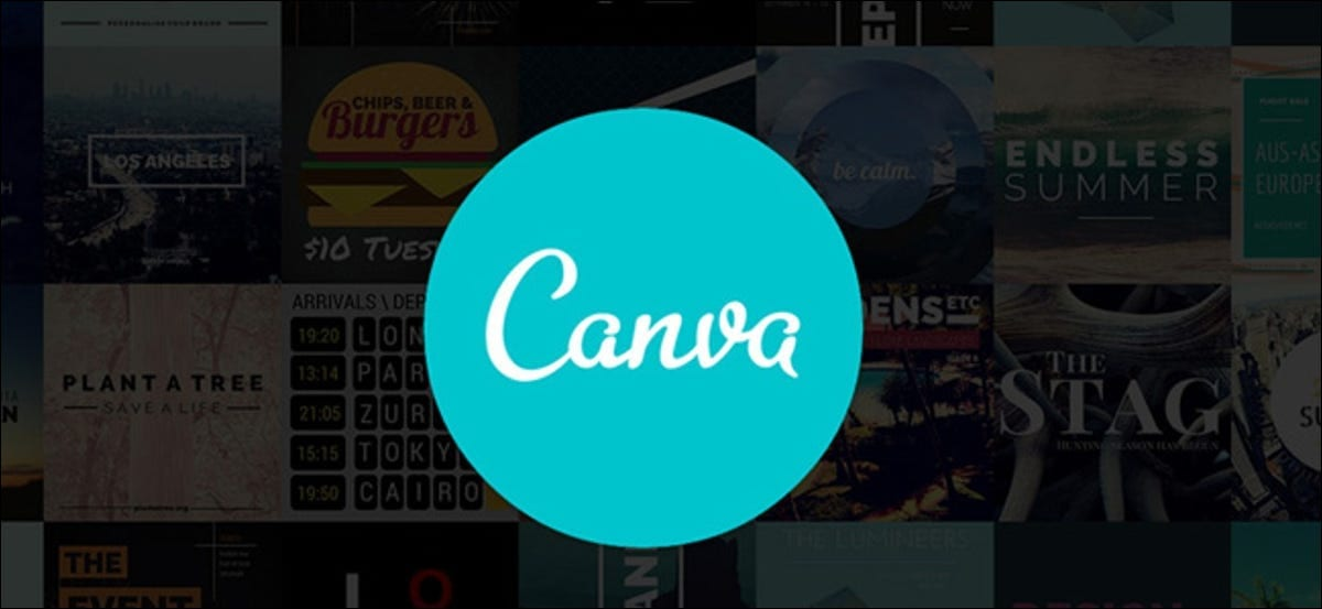 Hassle-Free 15 Seconds Guide to Cancel Canva Subscription!
