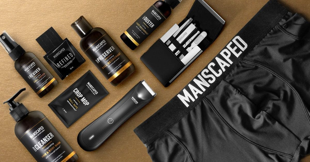 Cancelation 101: How to Cancel Manscaped subscription.