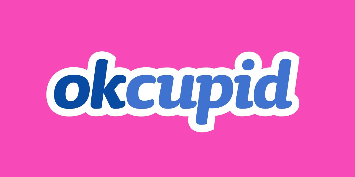 Delete OkCupid Account from any device.