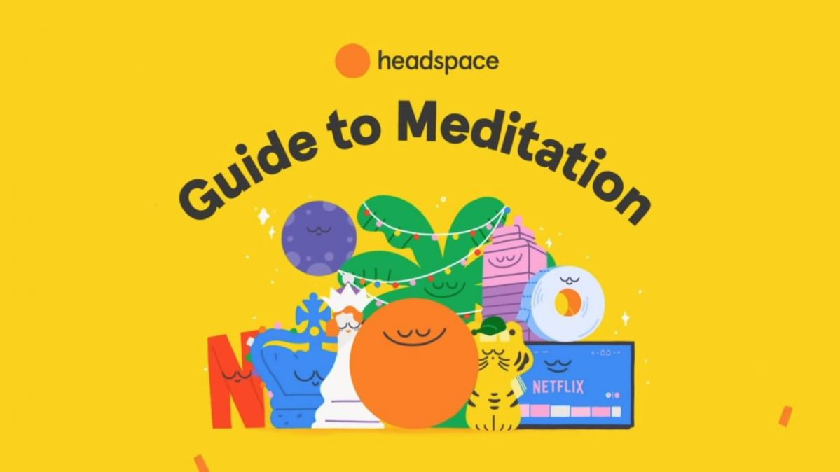 Mindful Guide: How to cancel Headspace.