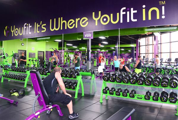 Cancel Youfit Membership, with our 2021 Smart Guide.