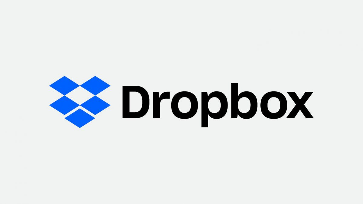 How to cancel Dropbox subscription?