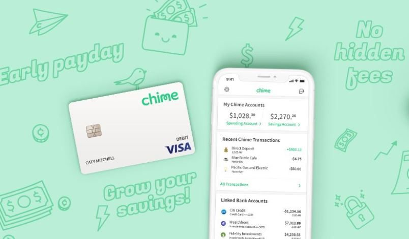 How to cancel Chime account?