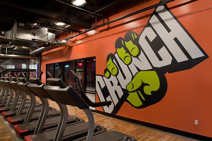 Cancel Crunch Gym Membership: Complete Guide.