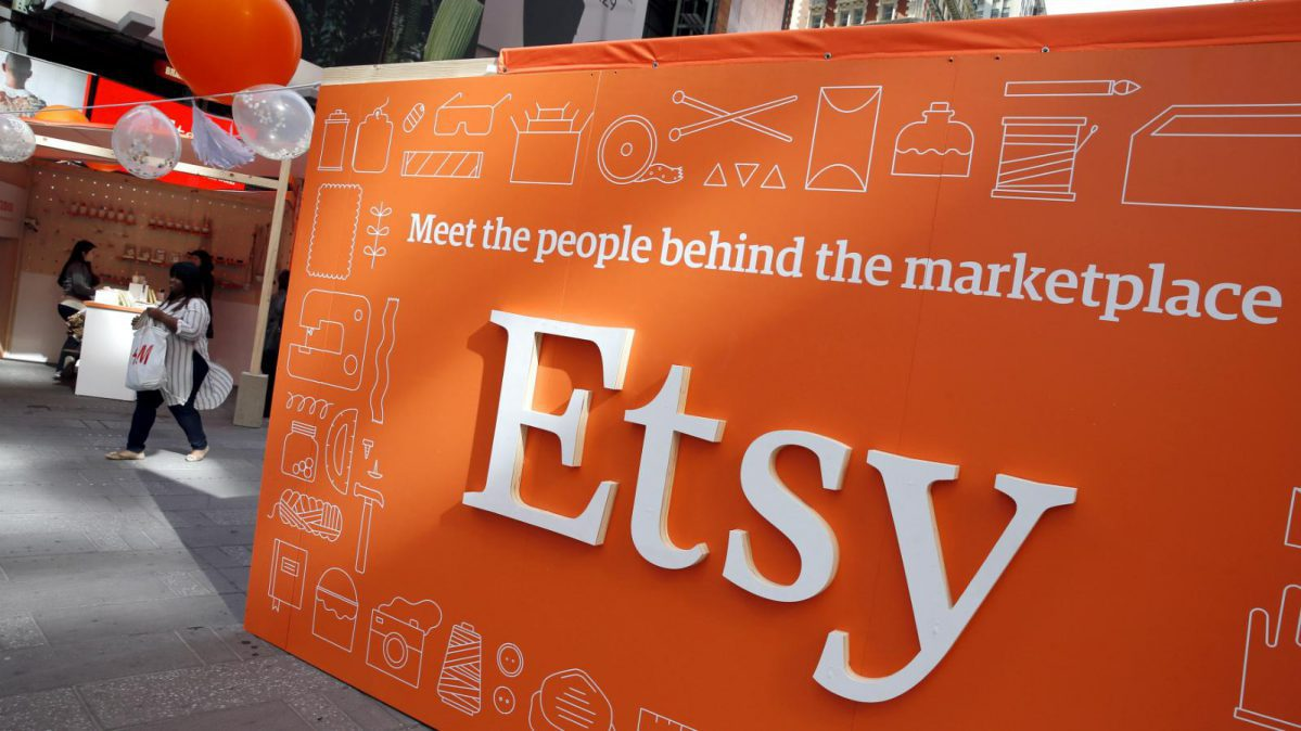 How to cancel an Etsy order